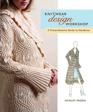 Knitwear - ����� (3) (300x361, 22Kb)