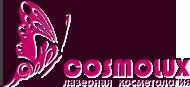4208855_logo_1_ (190x87, 17Kb)