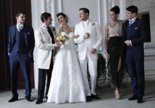 свадебные костюмы1 (320x223, 16Kb)