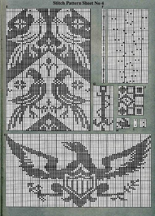043_Mkfb_13 (42) (502x700, 340Kb)
