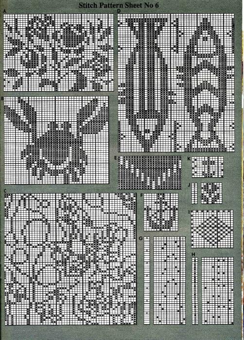 043_Mkfb_13 (44) (502x700, 347Kb)