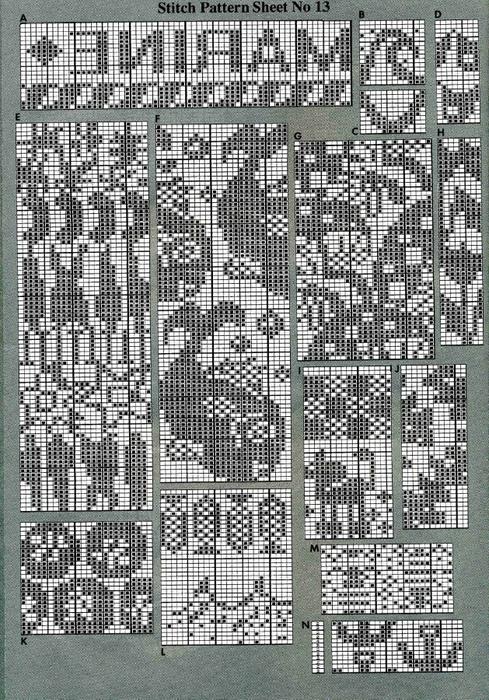 043_Mkfb_13 (52) (489x700, 335Kb)
