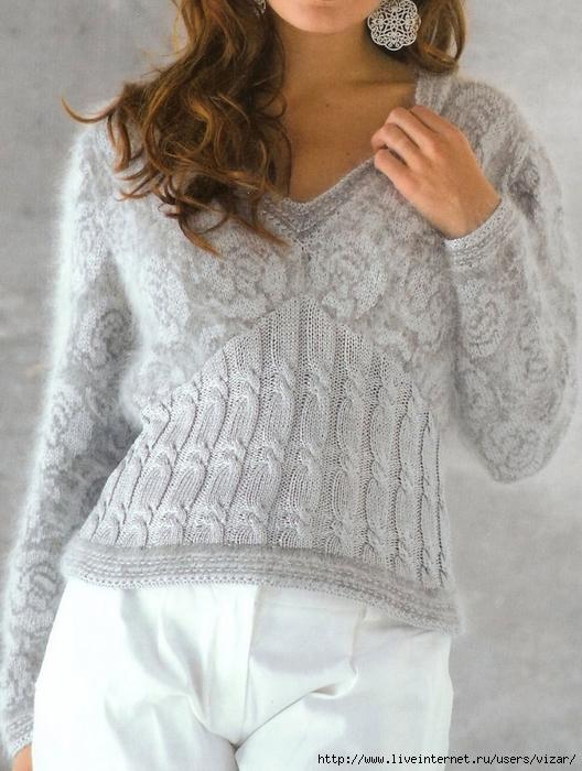 sweater_4_big (528x700, 279Kb)