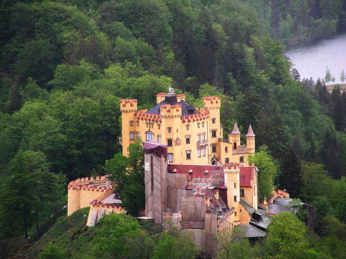 Schloss_23 (700x525, 112Kb)