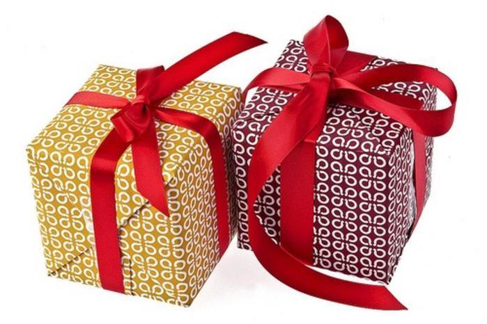 dovana-800x600 (700x466, 54Kb)