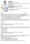 Превью белый ажурный свитер Katya002 (479x700, 104Kb)