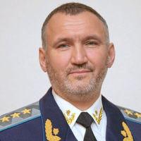 Кузьмин (200x200, 27Kb)