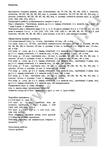 Превью Туника из Vogue3 (500x700, 193Kb)