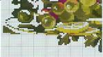 Превью chart1 (700x389, 251Kb)