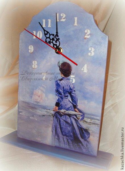 Из дневника джозефини фото 193-462