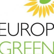 Германия - странная партия зелёных (210x210, 10Kb)