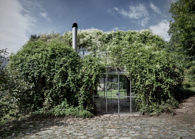 Greenbox-House1-640x458 (680x486, 167Kb)