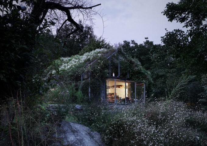 Greenbox-House1-640x460 (680x482, 149Kb)