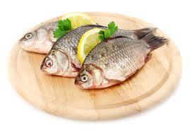 Рыба (269x187, 26Kb)