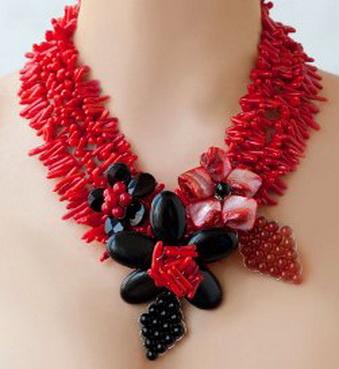 coral_jewelry (339x369, 43Kb)