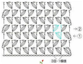 2013-05-28_180229 (356x273, 128Kb)