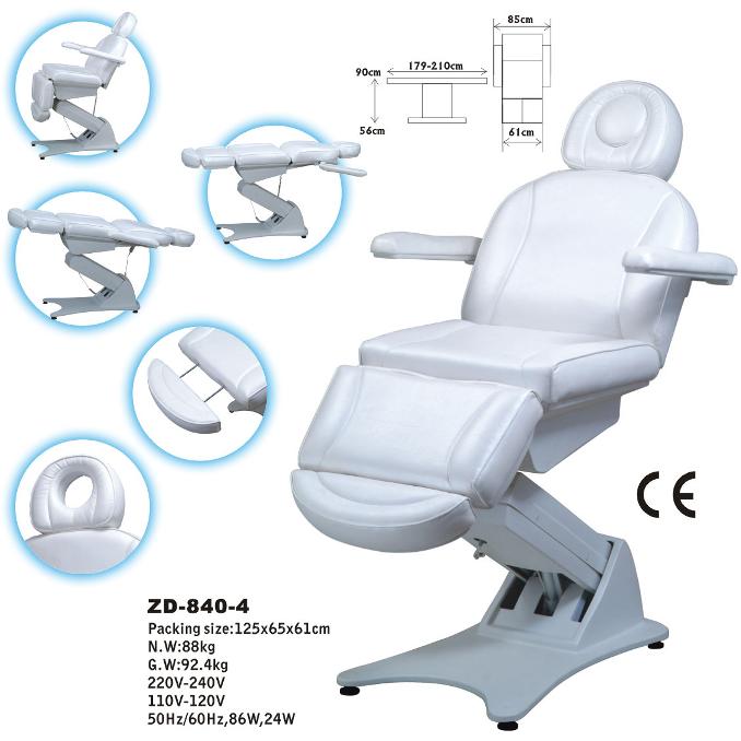 косметологическое кресло (678x678, 399Kb)