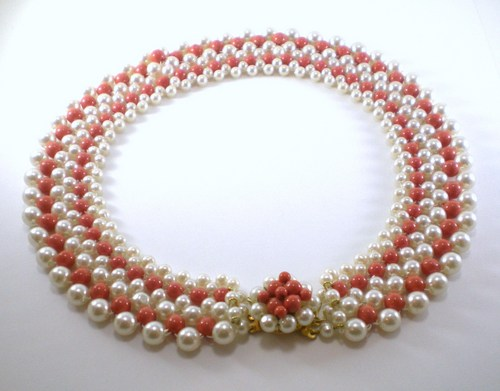 vintage_pearl_and_coral_necklace_beaded_collar_bib_9c50e52e (500x391, 38Kb)