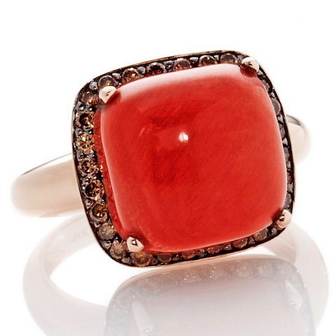 rarities-fine-jewelry-with-carol-brodie-red-coral-ring-d-20120606142319557~200677 (480x480, 54Kb)