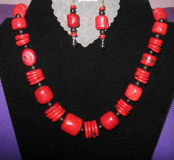 Red Coral Set (559x513, 138Kb)