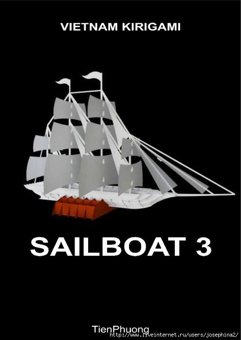 Sailboat 3-001-001 (495x700, 87Kb)