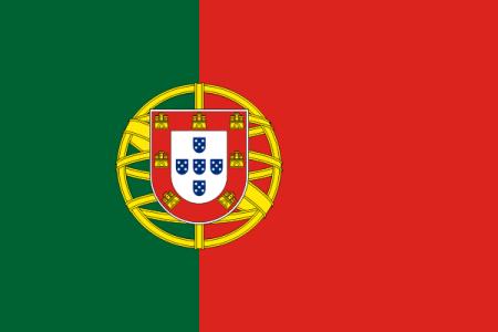 3731083_flag_portygalii (450x300, 32Kb)