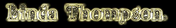 LindaThompson (1) (592x95, 86Kb)