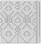 Превью 001b (650x700, 380Kb)