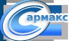 logo (140x84, 13Kb)