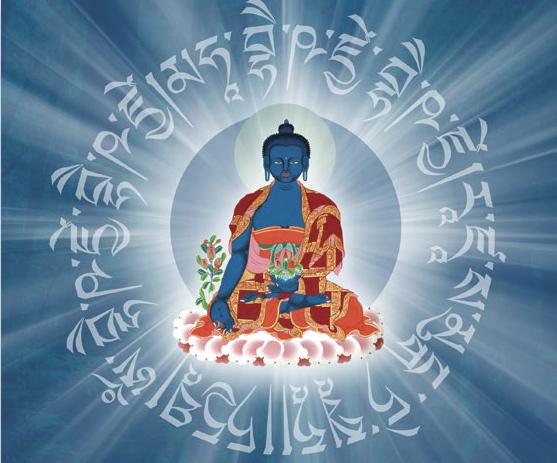 medicinebuddha (557x463, 131Kb)
