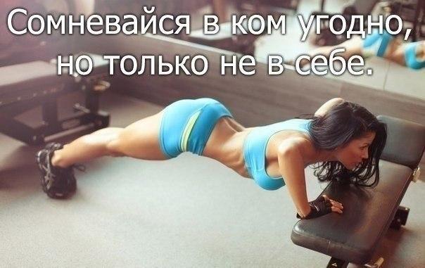 2749438_a70abal (604x381, 47Kb)