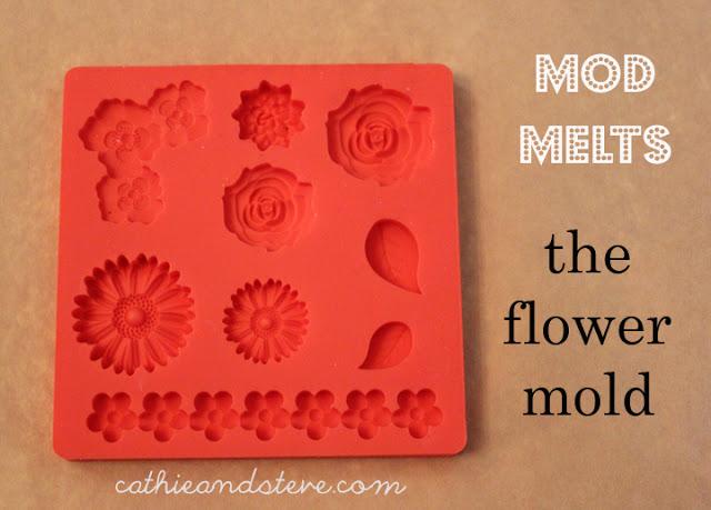 mod podge melts flower mold (640x459, 71Kb)