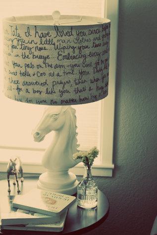 lamp4 (317x475, 41Kb)