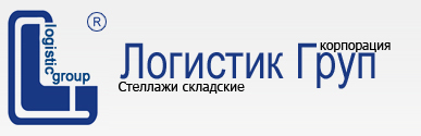 logo (387x125, 26Kb)