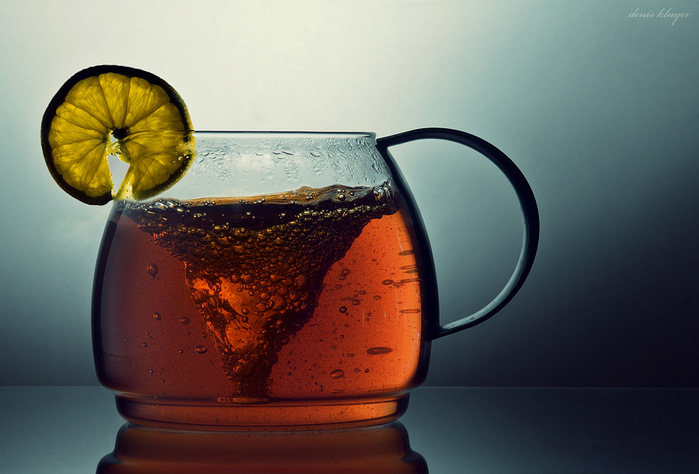http://img1.liveinternet.ru/images/attach/c/8/101/451/101451073_Tea_with_lemon_by_above_usual.jpg