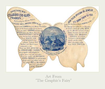 Moth-Ad-Vintage-GraphicsFairy2 (400x338, 61Kb)