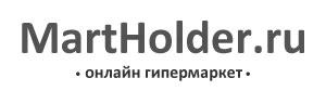 3424885_logo (300x84, 5Kb)