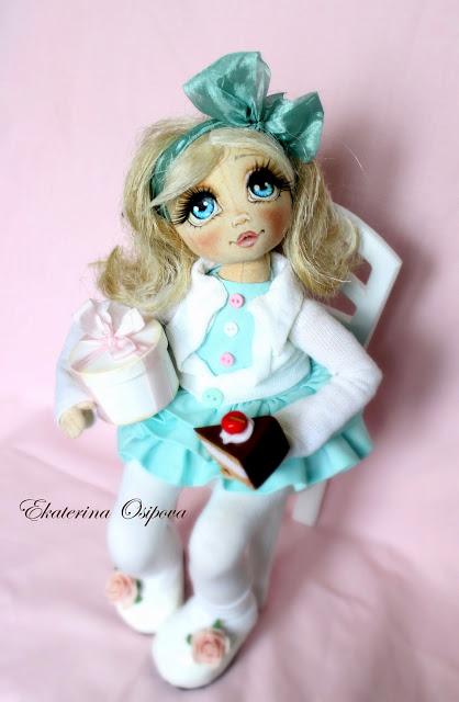 Екатерина Осипова авторские куклы (2) (418x640, 58Kb)