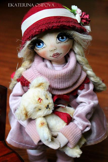 Екатерина Осипова куклы (2) (426x640, 95Kb)
