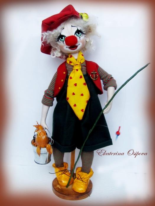 Екатерина Осипова куклы (4) (525x700, 190Kb)