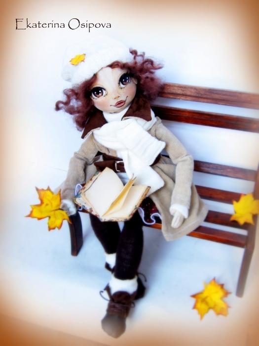 куклы Екатерины Осиповой (8) (525x700, 187Kb)