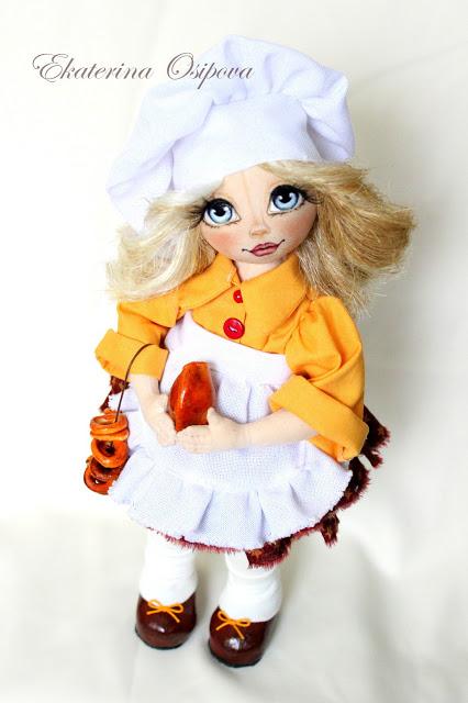 куклы Екатерины Осиповой (12) (426x640, 67Kb)