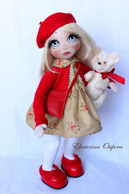 куклы Екатерины Осиповой (14) (426x640, 71Kb)