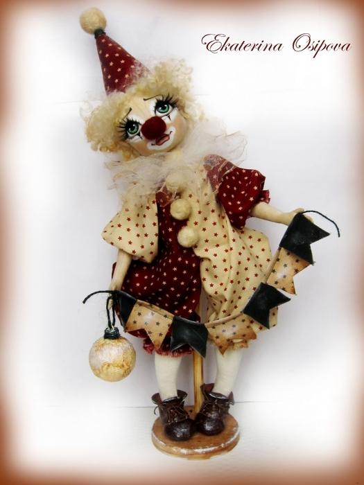 куклы Осиповой Екатерины (2) (525x700, 196Kb)