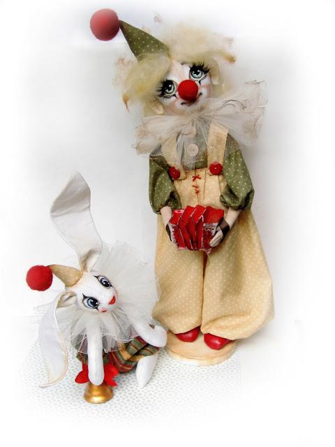 куклы Осиповой Екатерины (4) (480x640, 65Kb)
