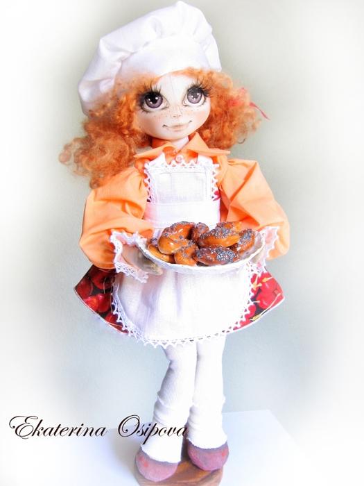 куклы Осиповой Екатерины (6) (525x700, 205Kb)