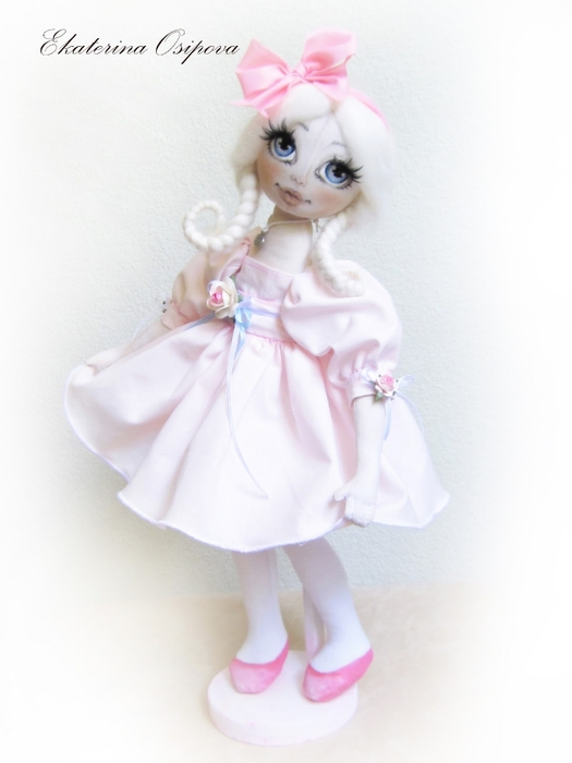 куклы Осиповой Екатерины (10) (525x700, 133Kb)