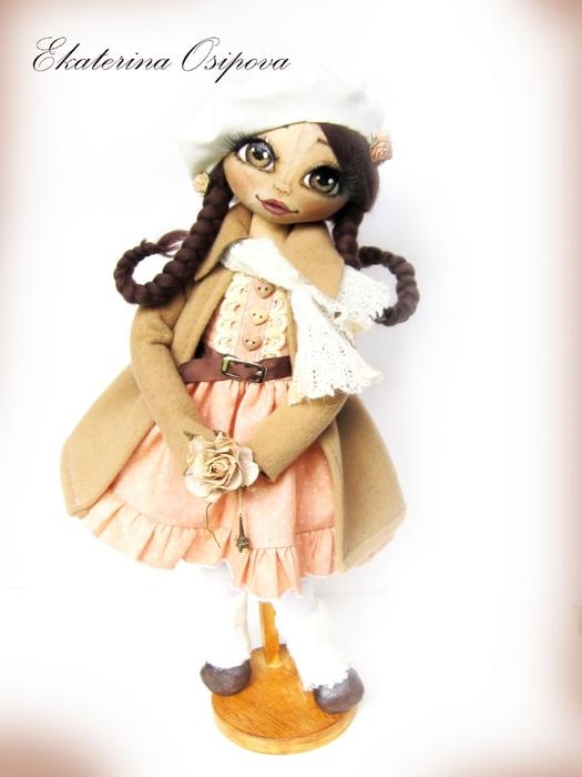 куклы Осиповой Екатерины (12) (525x700, 143Kb)
