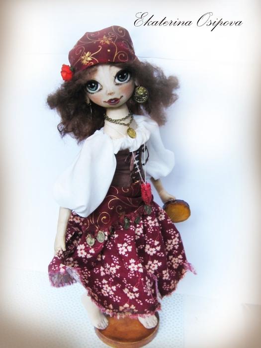 куклы Осиповой Екатерины (14) (525x700, 193Kb)