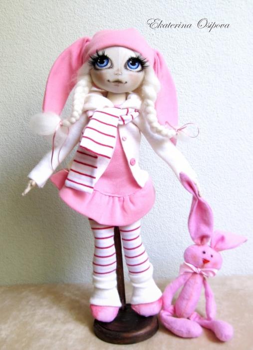 куклы Осиповой Екатерины (16) (507x700, 238Kb)